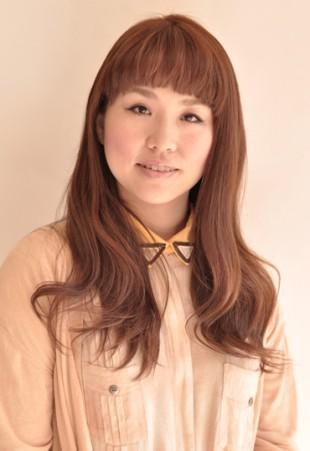 pucover_mieko