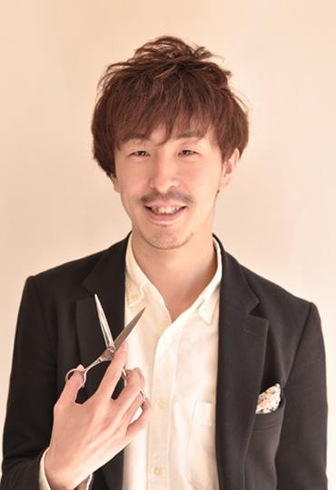 pucover_takahashi