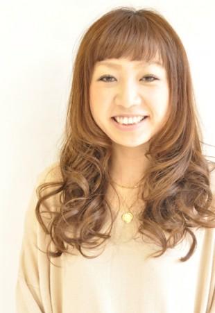 pucover_murayama