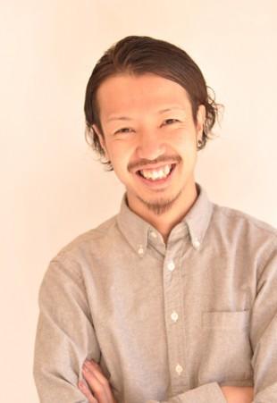 pucover_sasaki