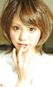 style_ap_keiich2